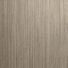 Sealers - Aqua Mix Grout Sealer : Custom Building Products