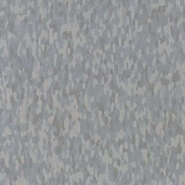 Static Dissipative Flooring : Esd static dissipative excelon sdt armstrong flooring
