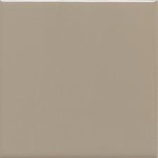 GlazedPorcelain Cortona Daltile Pro Material Solutions - Daltile cortona