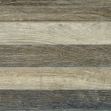 MATERIKA : Marazzi : Pro Material Solutions: Simply Powerful
