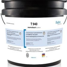 MasterProtect - MasterProtect H 1000 : BASF : Pro Material