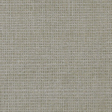 Innovations - Natural Wallcoverings Cambridge, Pepper