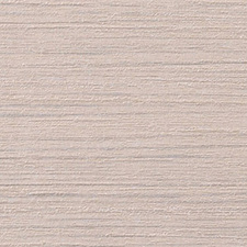 Innovations - Type II Wallcovering Foundation