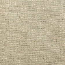Innovations - Type II Wallcovering Rubicon