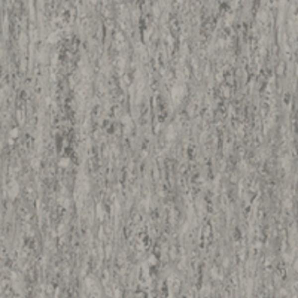 Homogeneous Tiles Vinyl Flooring Online