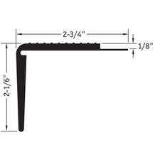 Universal, Pressure-Sensitive Multi-Flooring Adhesive