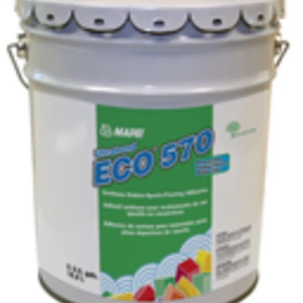Floor Covering Installation Systems - Ultrabond ECO 570