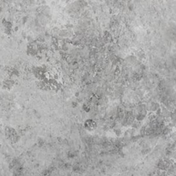 Marble And Granite Slab Tundra Grey