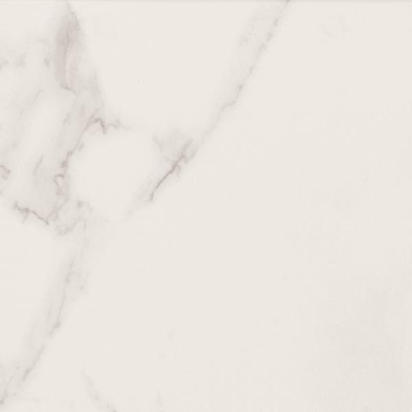 Evoluzione Ceramica Deluxe Floor Tiles Marca Corona