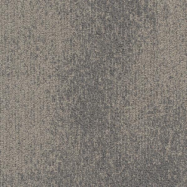 WHALE SONG BELUGA Milliken Floor Covering Pro