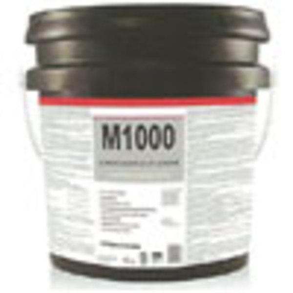 Adhesive M1000 Protack Acrylic Adhesive Mohawk Group