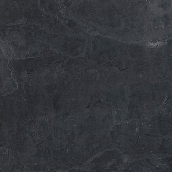 AIRSLATE : Porcelanosa : Pro Material Solutions: Simply Powerful