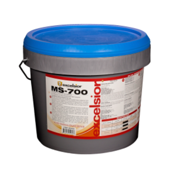 MS-700 Modified Silane Wet-Set Adhesive