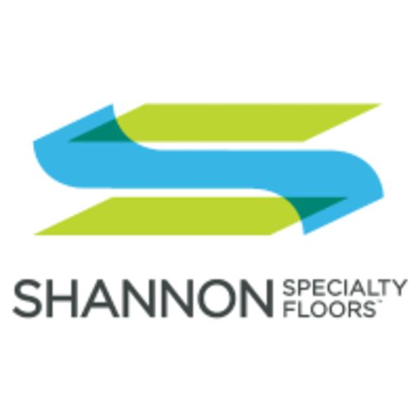 TUF STIK 9000 : Technoflor/Shannon Specialty