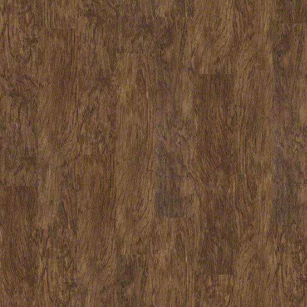 Luxury Vinyl Plank Cameron Plus Shaw Builder Flooring