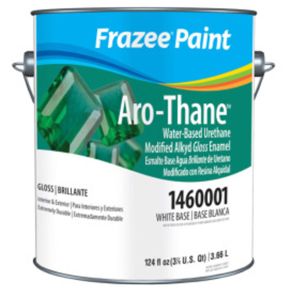 Frazee paint colors paint color ideas for Frazee paint swatches