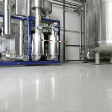 EPOXY WET-SET ADHESIVE - EW-710 : Roppe : Pro Material Solutions