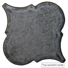 Brick - Thin Brick - Flats : Fireclay Tile : Pro Material