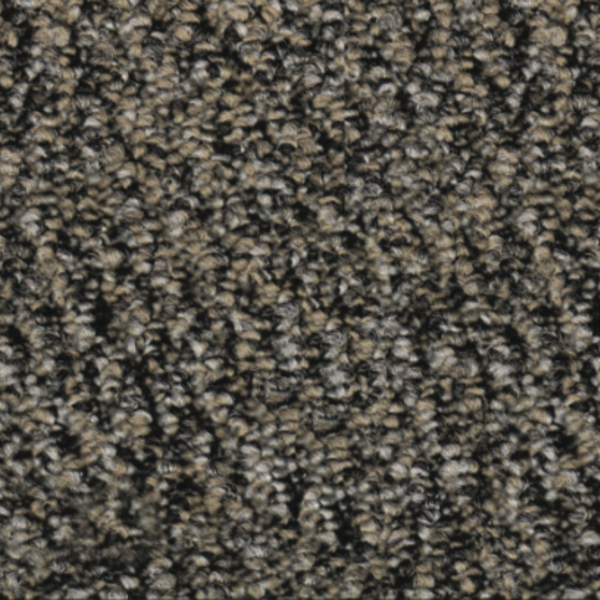 Anti Static Carpet : Esd carpet vidalondon