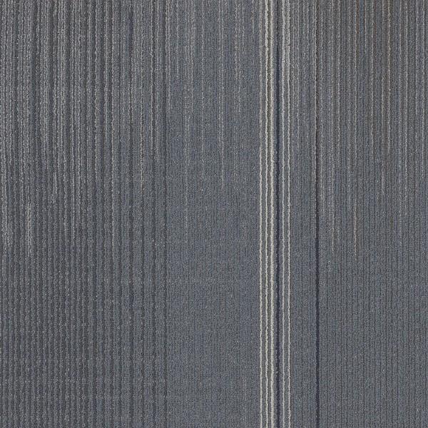 Tandus | Centiva - carpet Change II 03747