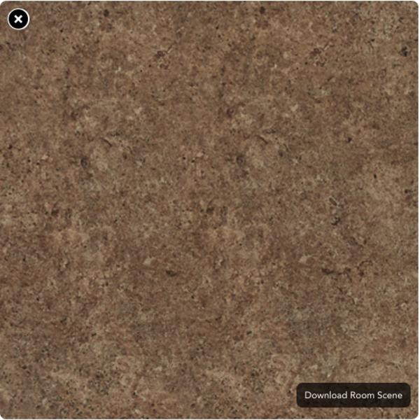 Contour Fossil Stone Tandus Centiva Pro Material