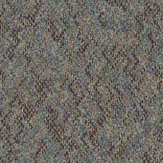 Carpet Infinity Tarkett Pro Material Solutions