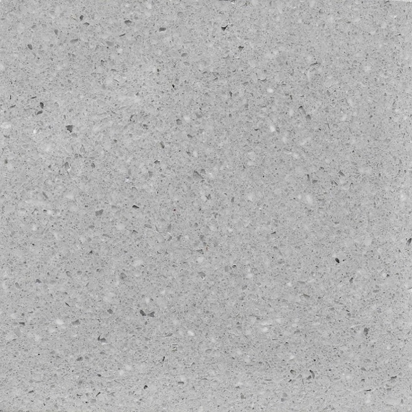 Terrazzo Tile and Slab - REFLECTIONS SERIES : Tectura