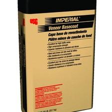 Plasters Red Top Wood Fiber Gypsum Plaster Usg Pro