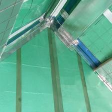 XIAMETER® - 786 Silicone Sealant : Dow Corning : Pro