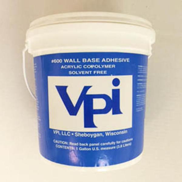 VPI 600 Adhesive : VPI : Pro Material